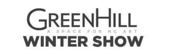 GreenHill Winter Show | December 2013