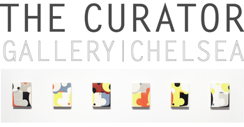 The Curator Gallery | March 2015