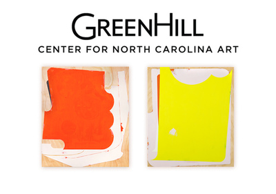GreenHill Winter Show | December 2018 - January 2019